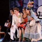 Oper Operette Musical